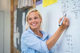 11 school improvement questions outstanding schools should be asking